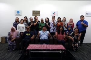 TRIZ 4 Teachers & Parents ( 27 - 28 March 2019).jpeg
