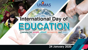 main poster education day 2020.jpeg