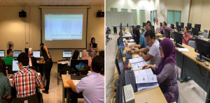 CST training.jpg