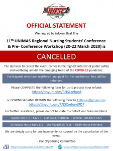 RNSC Cancellation Notice.png