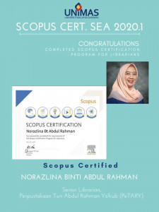 scopus_pn_norazlina.jpg