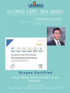 scopus_wn_wan.jpg