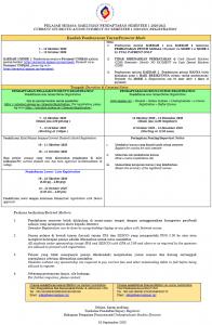 NotisMaklumanPendaftaranSem120202021.png