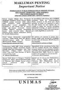 YuranPerKreditSem120202021.png
