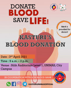 Poster Blood Donation (UPDATED).jpg