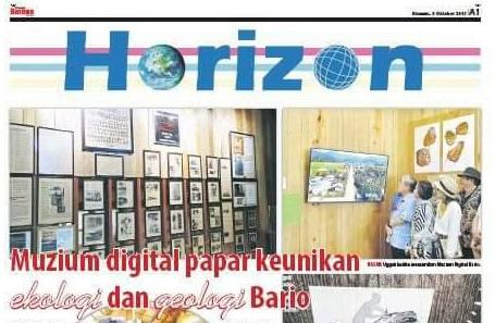 Horizon-FACA2.jpg