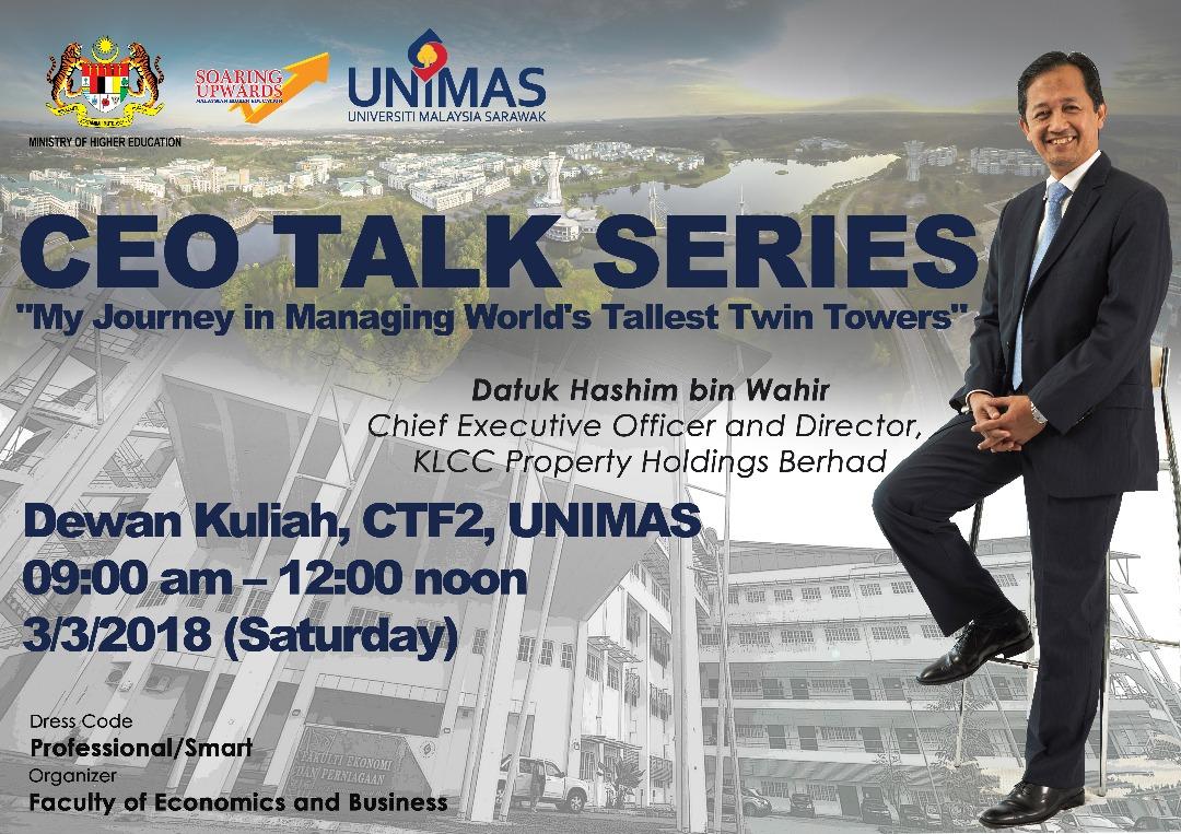 CEO TALK Series by Datuk Hashim bin Wahir.jpg