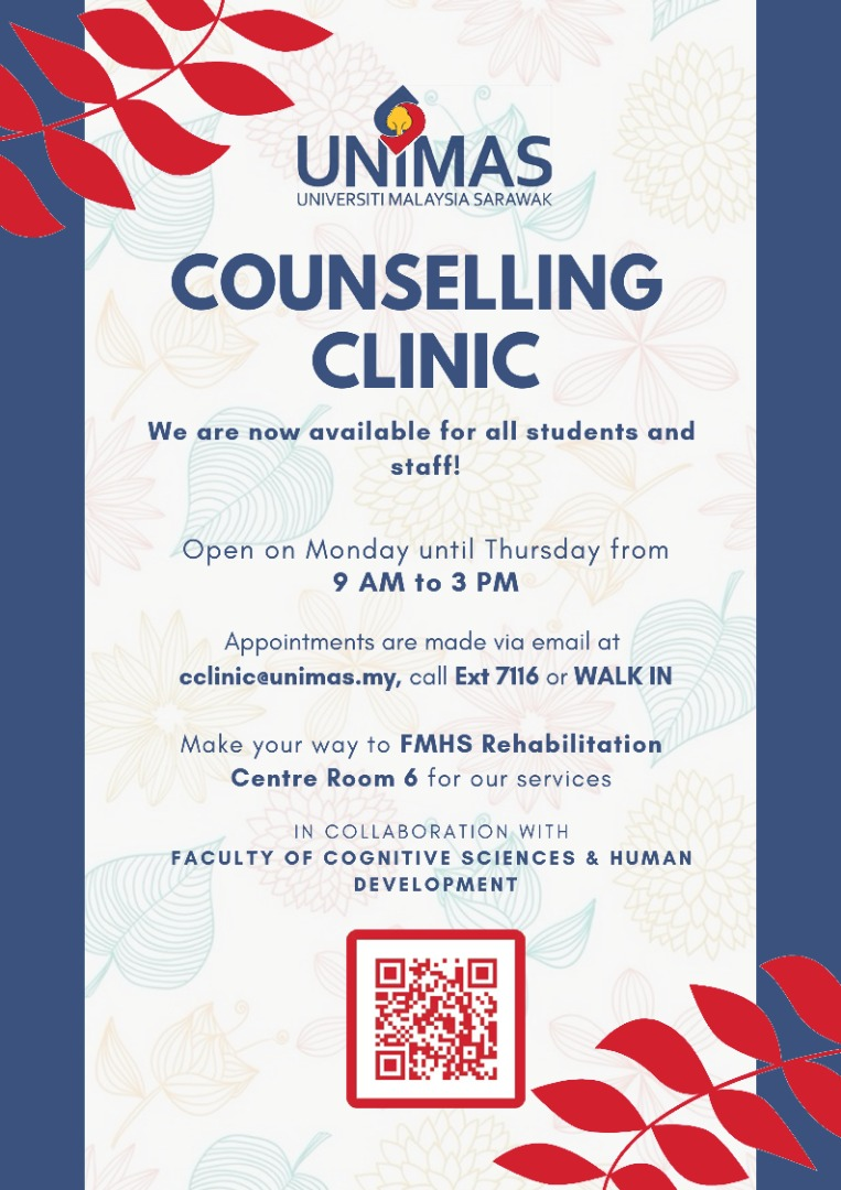 COUNSELLING CLINIC.jpeg