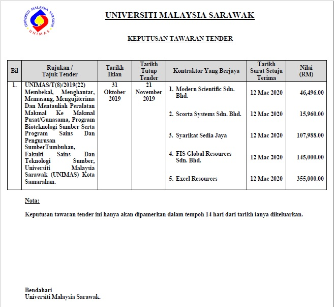 Notis Tender 2019 (22).jpg