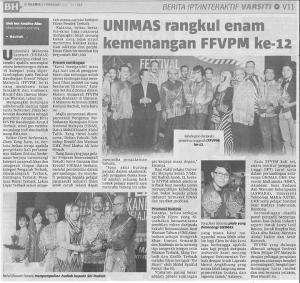 Unimas won.png