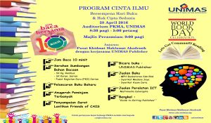 poster program cinta Ilmu-19Apr2.jpg