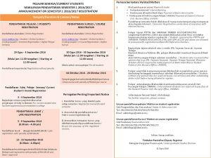 MaklumanPendaftaranSem11617.jpg