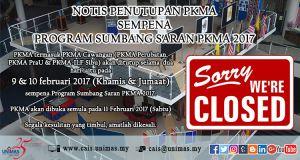 notice Sumbang saran.jpg
