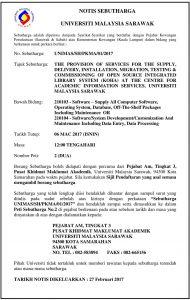 3 Notis Sebutharga-12.jpg