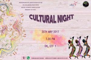 Cultural2.jpg