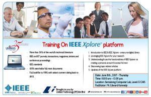 IEEE 8 jun.jpg