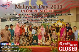 Malaysia Day Closure.jpg