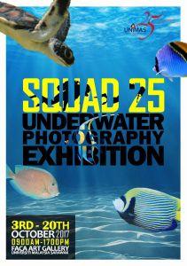 SquardWater25_UnderwaterPhotography_Exhibition_Poster.jpeg