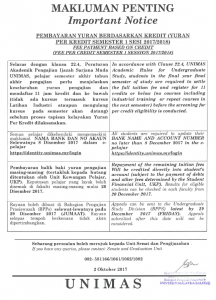 YuranPerKreditSem11718.png