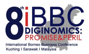 Logo ibbc.jpg