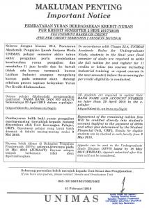 FeePerCreditSem2Session1718.png