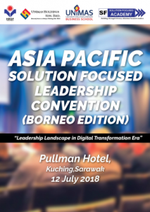 Asia_Pacific_Solution_Focused_Leadership_Convention(Borneo_Edition).png