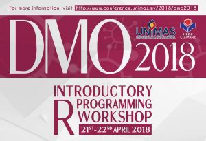 DMo_2018_R_Workshop_banner.jpg