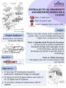 IP Clinic Poster.jpg