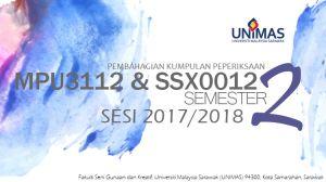 MPU3112 dan SSX0012.jpg