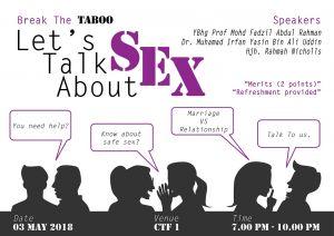 lets talk about sex resize.jpg