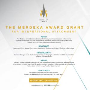 Merdeka_Award_Grant.png