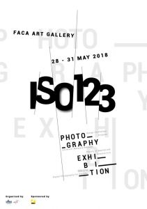 ISO123 Photography Exhibition by FACA.jpg