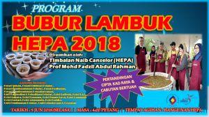 PROGRAM BUBUR LAMBUK(1).jpg