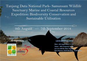 Poster Tanjun Datu National Park2 (1).jpg