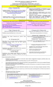 MaklumanPendaftaranSem11819.png