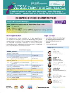 afsm pre-conference.png